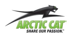 If you are looking for Arctic Cat dealers in Kansas, you have come to the right place to do your research. Below is a list of Arctic Cat Dealers in Kansas.