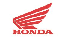 If You Are Looking For Honda Dealers In Montana Have Come To The Right Place Do Your Research Below Is A List Of